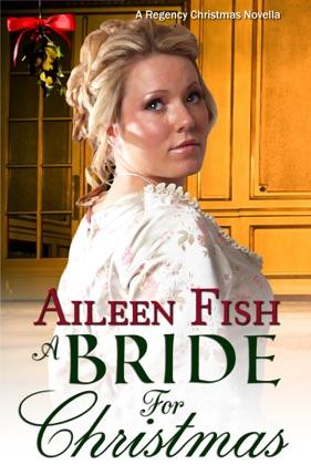 A Bride for Christmas image