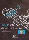 98  2 100 Giochi Di Attivit Motoria