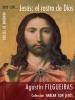 Orar Con... Jesús: El Rostro De Dios