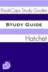 Study Guide Hatchet
