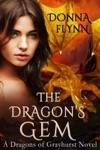 The Dragons Gem