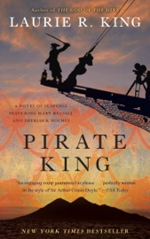Pirate King PDF Download