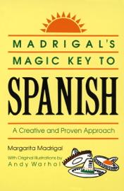 Madrigal's Magic Key to Spanish PDF Download
