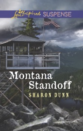 Download and Read Online Montana Standoff