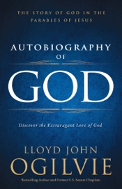 Download Autobiography of God