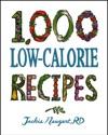 1000 Low-Calorie Recipes