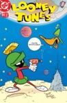 Looney Tunes 1994-  64