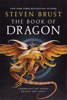 The Book of Dragon - Steven Brust