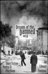 Dreams Of The Damned Vol 2