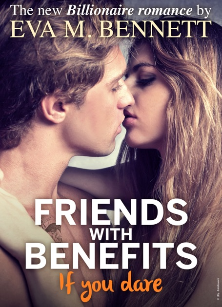 free friends with benefits dating