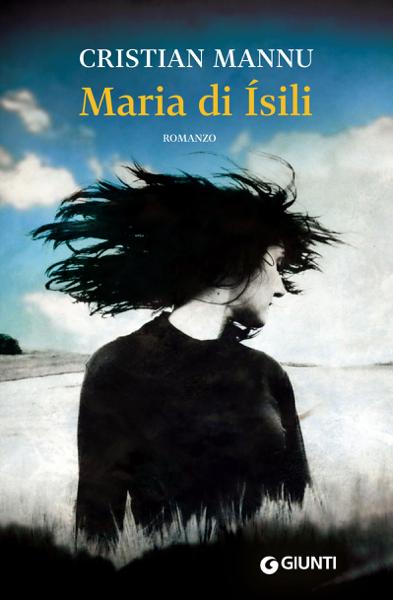 Maria di Ísili da Cristian Mannu