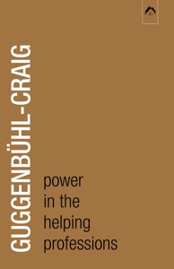 Power in the Helping Professions Book Cover