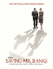 Walt Disney Studios - Saving Mr. Banks: The Official Multi-Touch Book  artwork
