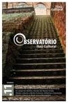 Revista Observatrio Ita Cultural - N 11