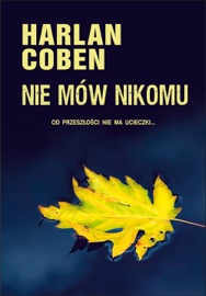 Nie mów nikomu PDF Download