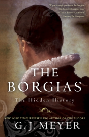 The Borgias PDF Download