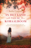 Sofia Caspari - In het land van de koraalboom artwork