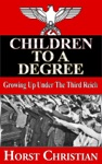 Children To A Degree