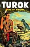 Turok Son Of Stone Archives Volume 1