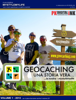 Patrick Baroni - Geocaching - una storia vera artwork