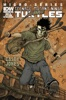 Teenage Mutant Ninja Turtles Microseries #6: Casey Jones