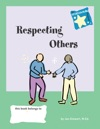 STARS Respecting The Rights Of Others