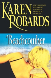 Beachcomber PDF Download