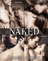 Naked - Complete Series