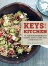 Aida Mollenkamps Keys To The Kitchen