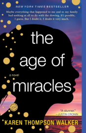 The Age of Miracles PDF Download