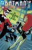 Batman: Gotham Adventures (1998-) #29