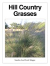 Hill Country Grasses