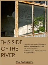 This Side Of The River