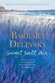 Sweet Salt Air PDF Download