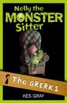 Nelly The Monster Sitter 01 The Grerks