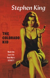 The Colorado Kid PDF Download