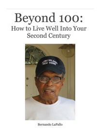 Beyond 100
