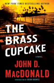 The Brass Cupcake
