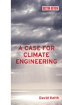 A Case For Climate Engineering