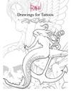 Praga - Drawings For Tattoos