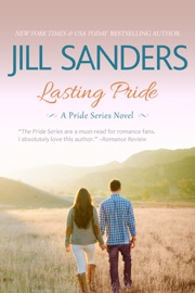 Lasting Pride PDF Download