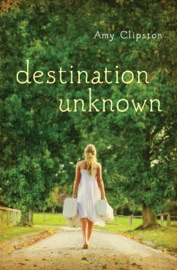 Destination Unknown PDF Download