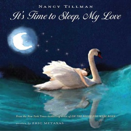 It's Time to Sleep, My Love PDF Download