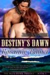 Destinys Dawn