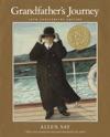 Grandfathers Journey Read-aloud