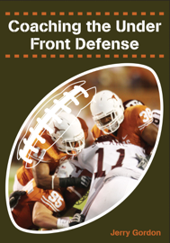 Coaching the Under Front Defense