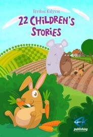 22 Children S Stories