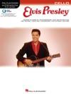Elvis Presley For Cello Songbook