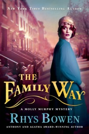 The Family Way PDF Download