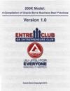 GB Entreprenuers Club Manual